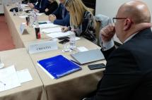 Schengen Integration Task Force Workshop