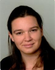 Ms. Mira Došenović