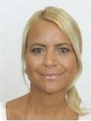 Ms. Brigita Baša
