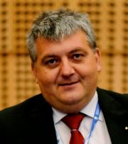 Mr. Anton Travner